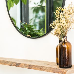 Duurzame kapsalon eco salon Alkmaar